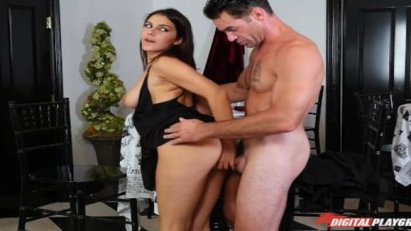 hd italiano porno video porno reale italiano